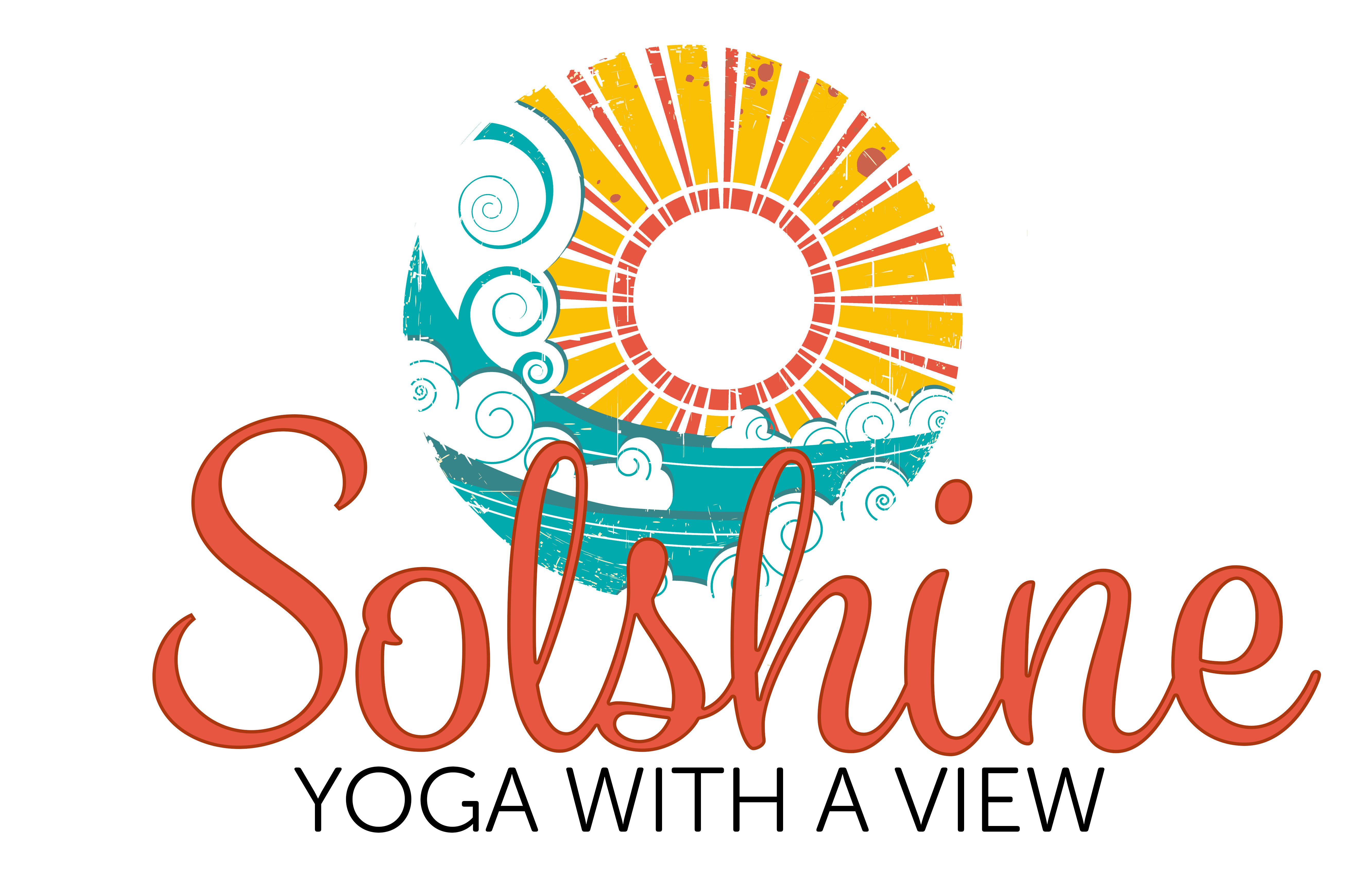 Solshine Yoga in New Bedford Ma